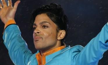 6 de las canciones más emblemáticas de Prince, ícono de la música pop