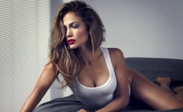La explosiva declaración sexual de Jennifer Lopez