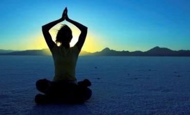 Meditación: la práctica que fortalece el sistema inmune y reduce el estrés