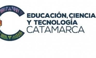 Comunicado Oficial Del Ministerio de Educación