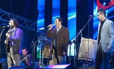 """Música entre Amigos"""