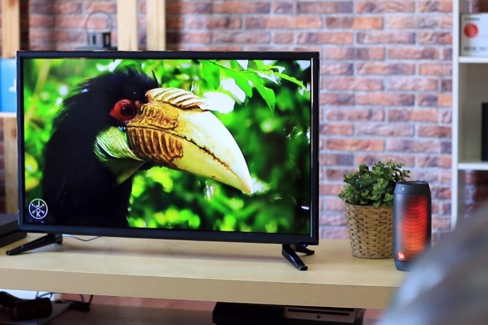A comprar televisores y celulares: 25% más baratos