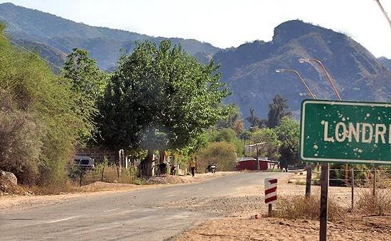 Accidente fatal: Ciclista murió al ser embestida por un automóvil