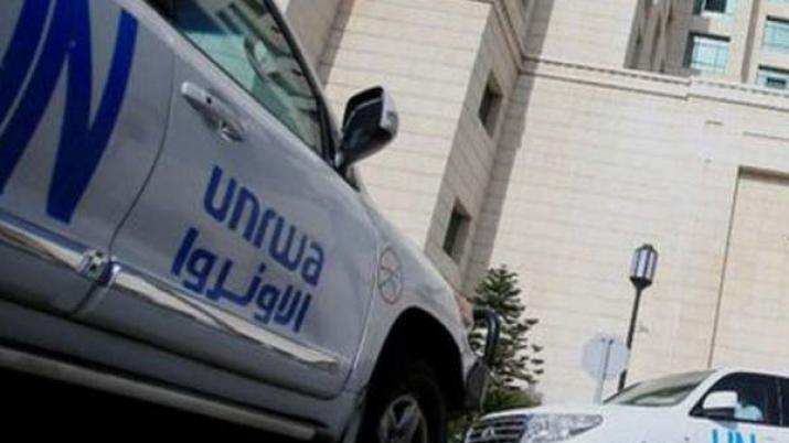 Atacan la sede de la ONU en Siria