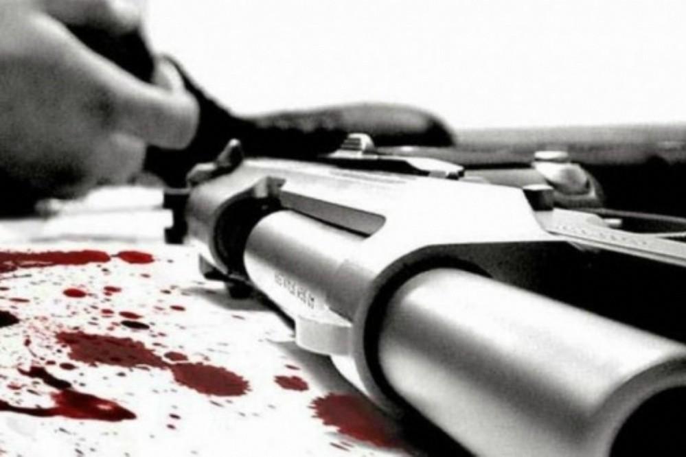 Ojo por ojo, diente por diente: violento ataque a balazos en Rosario