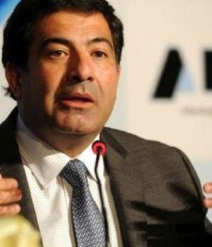 AFIP le pidió a Ercolini que envíe a juicio a Echegaray, López y de Sousa