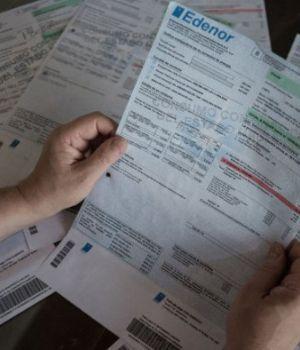 Tarifazo: Múltiples respuestas desde las provincias para moderar el impacto de la suba de tarifas