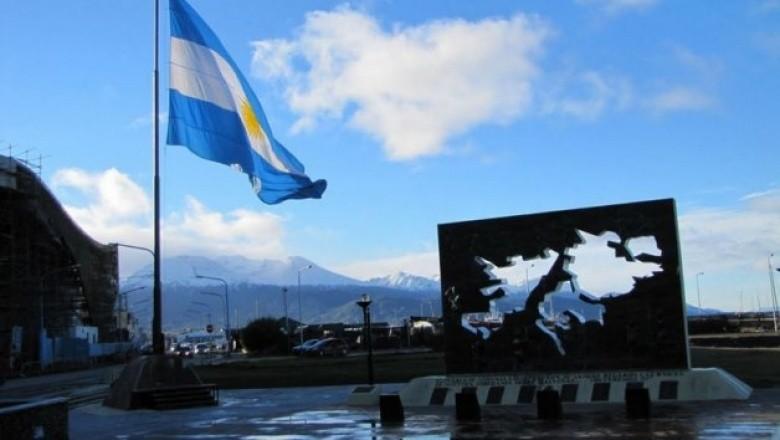 Finalmente, por vía diplomática, las Malvinas serán argentinas