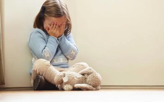 Investigan el abuso sexual de una niña de dos años en un jardín maternal