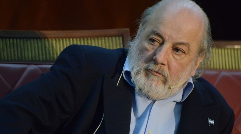 Claudio Bonadio se hará cargo de la causa de Río Tubio