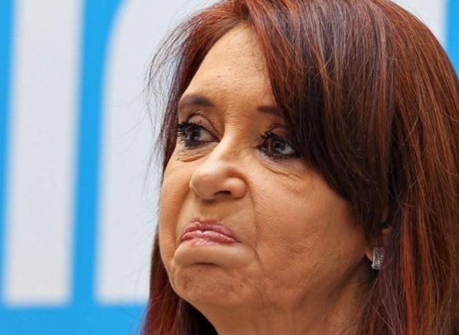 La Justicia confirmó la fecha del primer juicio oral contra Cristina Kirchner