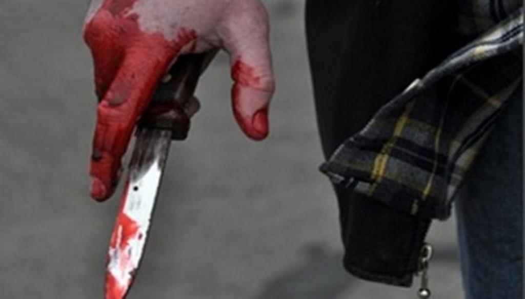 Dos detenidos por el crimen del joven asesinado de una puñalada