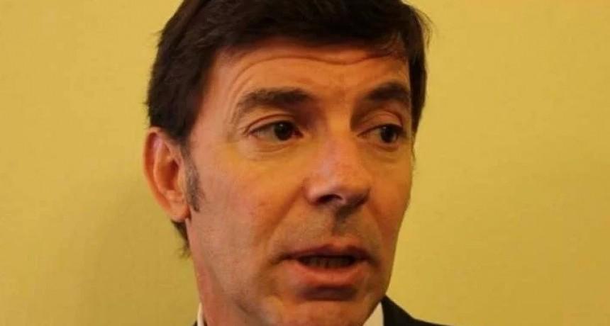 Guillermo Dalla Lasta: El reclamo en Recreo por las tarifas es político