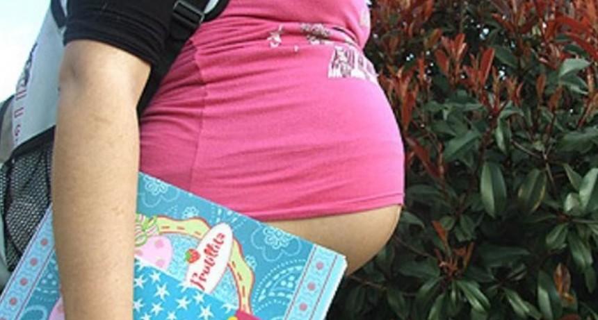 Amnistía advirtió sobre las alarmantes cifras de embarazo infantil en Tucumán