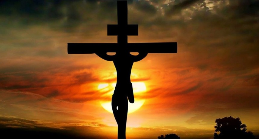 Este jueves comienza el Triduo Pascual