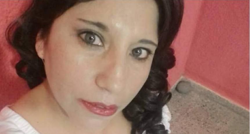 Crimen de Elba: Quiroga, ya estaba detenido pero por otros hechos