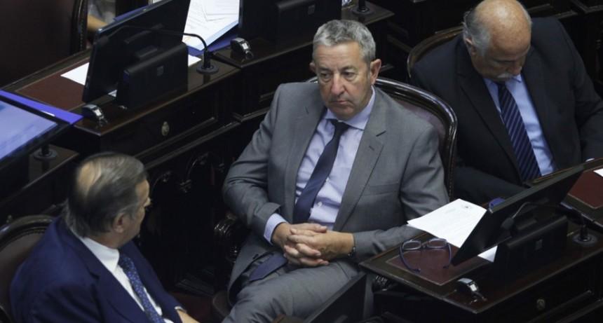 Cobos reconoció que Vidal puede ser la candidata y crece la puja para que se baje Macri