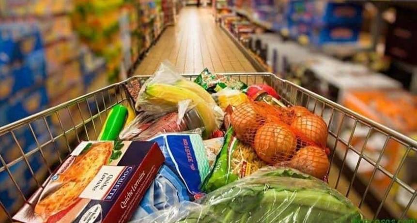 20 Trucos de los supermercados para que compres más