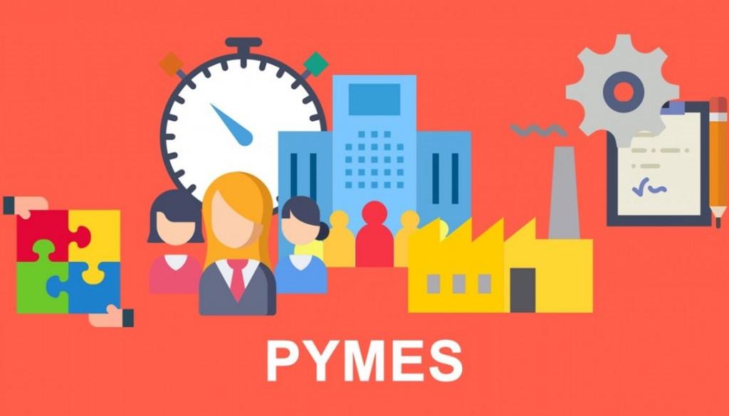 El Estado pagará parte de los salarios de las pymes afectadas por la cuarentena