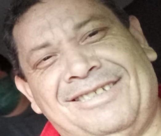Murió un Camionero de COCA-COLA  en Tucumán