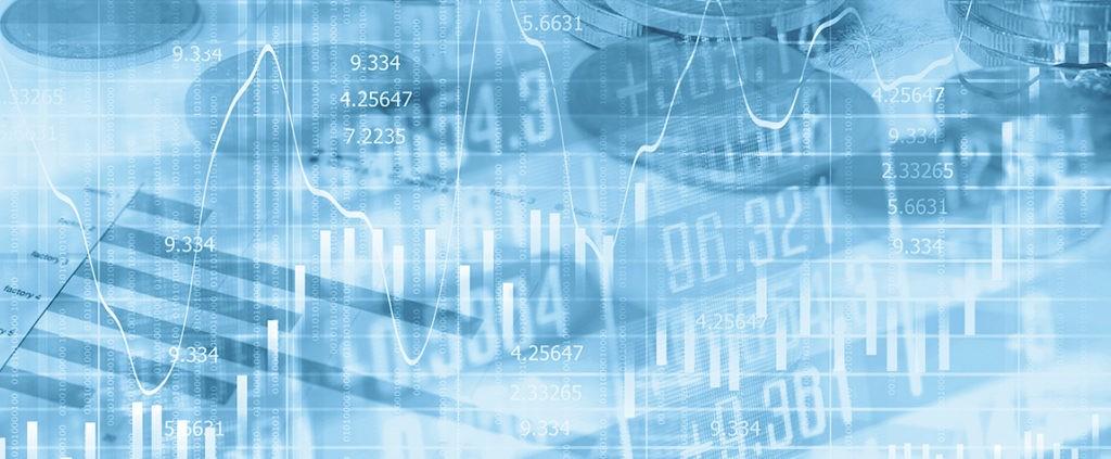 Advertencias a los bancos: No podrán cobrar ningún tipo de comisión directa o indirecta que incremente las tasas de interés