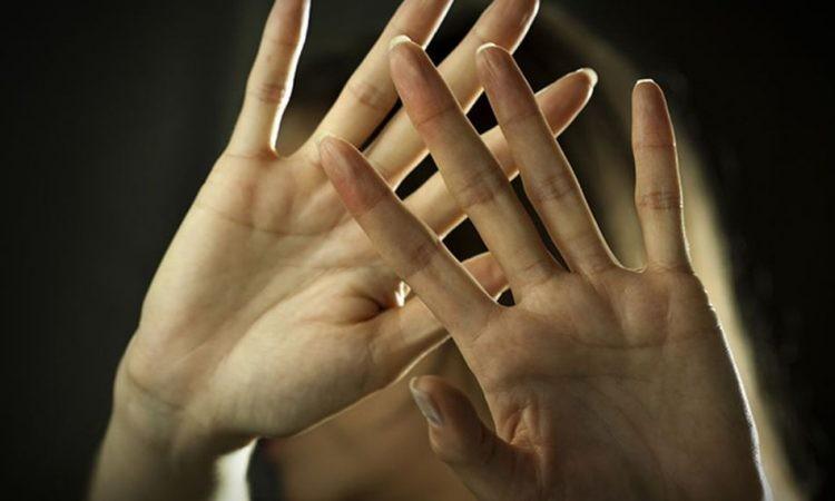 La otra pandemia: desde el comienzo de la cuarentena se reportaron 23 femicidios