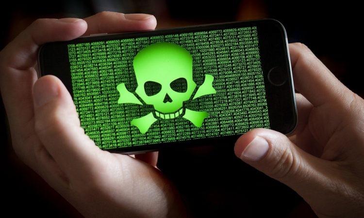 Alertan cómo es el software con el que espían a los periodistas