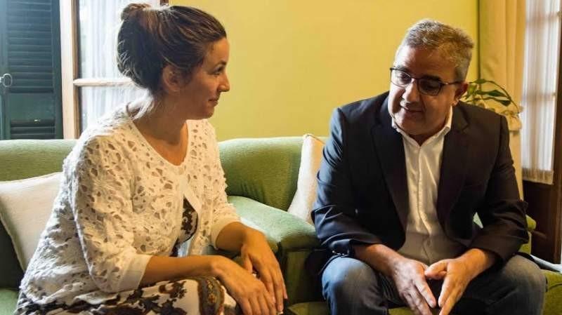 Por falta de apoyo: Zenteno dio marcha atrás con la creación de la SAPEM municipal y el incremento impositivo del 300%