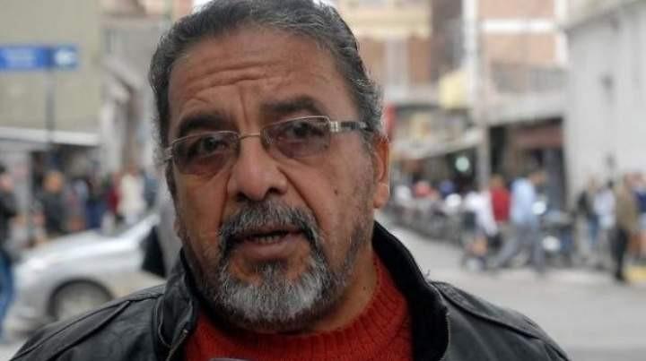 Reforma Educativa: Para el Gobernador Jalil es aprovechar la pandemia para hacer reformas sin consensos