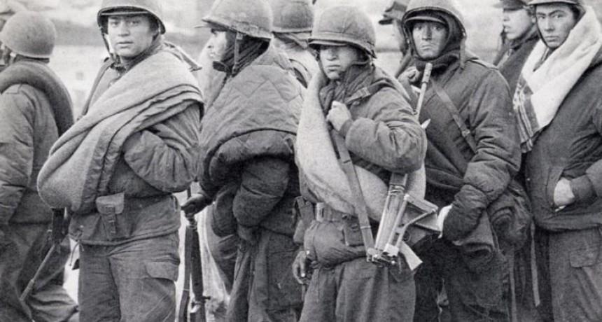 2 de abril: cómo recordar a los veteranos y caídos de Malvinas en medio de la cuarentena por el coranavirus
