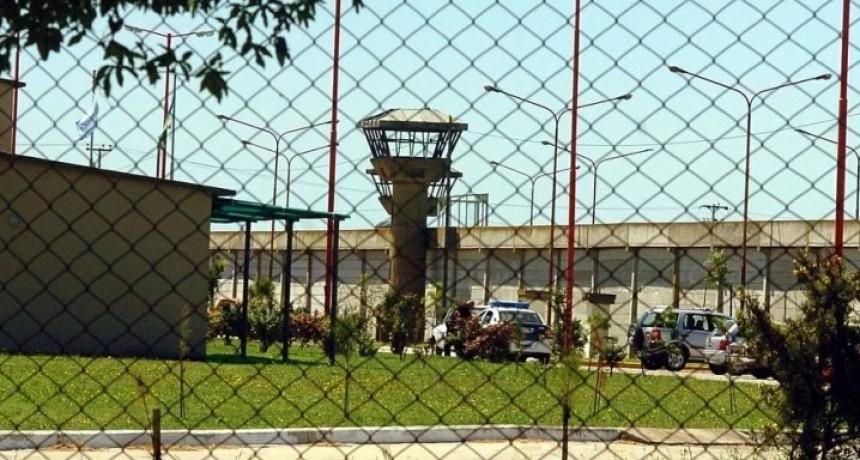 Coronavirus: le otorgaron prisión domiciliaria a más de 700 presos en Buenos Aires