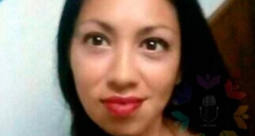 Horror en San Luis: fue detenida por violar la cuarentena y apareció ahorcada en la celda