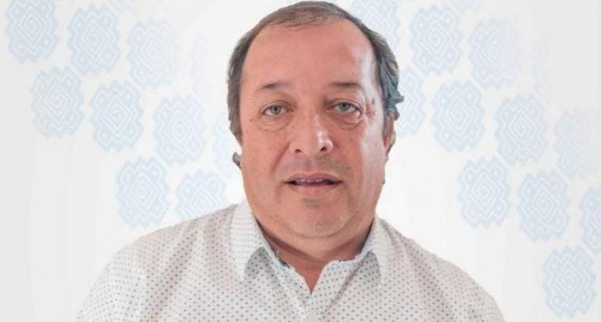 RECREO: Luis Polti,Sanciona y amaneza a una enfermera por pedir barbijos para trabajar