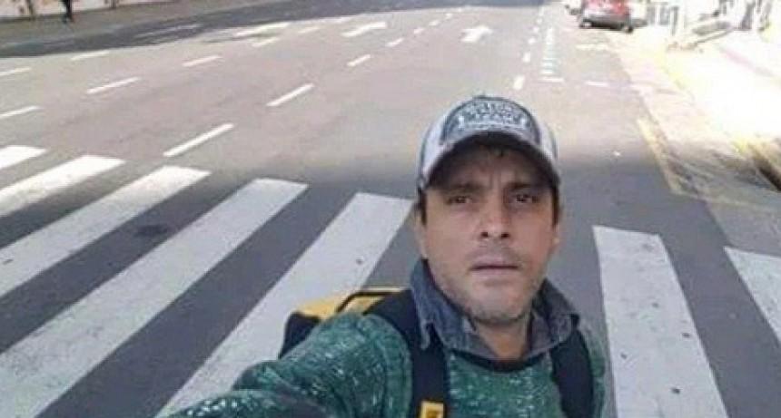 La Justicia investiga al andalgalense que viajó con un permiso oficial
