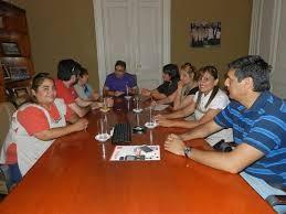 La municipalidad de la Capital y el Sindicato de Docentes de Catamarca (Sidca) van a conciliación obligatoria