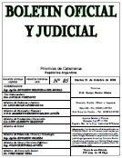Ley Nro 5435 Cesanteados tienen 6 meses para tramitar