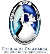 Reporte Policial Lunes 11-05-2015