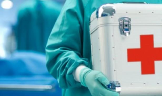 Autorizan  trasplante de riñón de un donante vivo no familiar del paciente