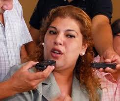 Soria confirmó la denuncia penal contra el ex intedente Jalile
