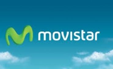 Movistar anula los cambios en los planes de datos y devolverá la plata