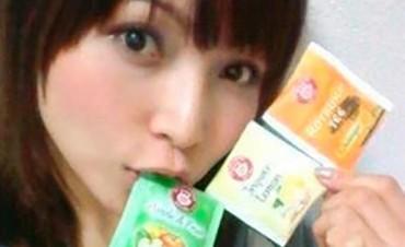Japoneses celebraron el Día del Condón con selfies