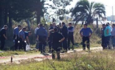CORRIENTES: Encuentran sin vida a una Una adolescente de 16 años
