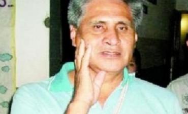 Trasladan al penal de La Banda al cura acusado de abuso sexual
