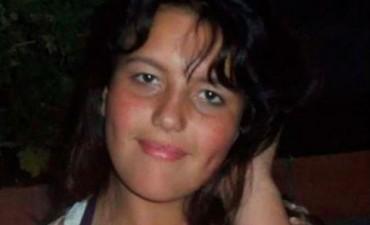 Detuvieron en Bahía Blanca a una amiga de Catherine Moscoso