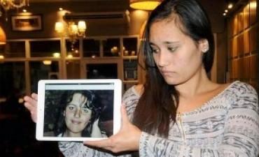 Piden que Daiana deje la cárcel de Tornquist y reciba arresto domiciliario