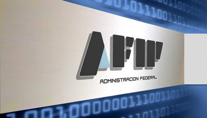 La AFIP irá a la carga contra más clubes