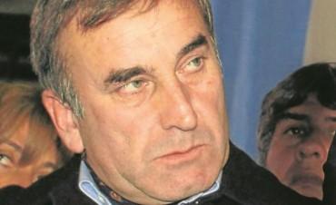 Luis Patti fue condenado a cadena perpetua por el asesinato de dos montoneros