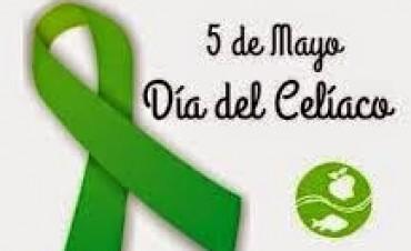 El 5 de mayo se celebra el Día Internacional del Celíaco