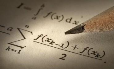 12 DE MAYO:  Día Escolar de las Matemáticas: ¿por qué aprenderlas?