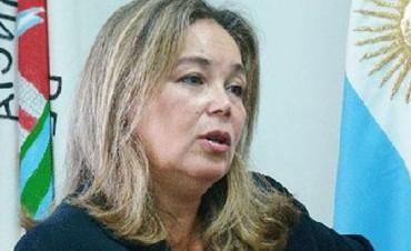 Una argentina asume en la Asociación Internacional de Mujeres Jueces